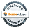 T&G Enterprise is HomeAdvisor Screened & Approved