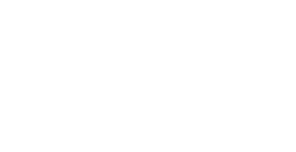 T&G Enterprise